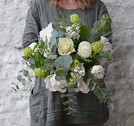 Bouquet Delivery