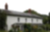 Castle Grove Care Home Bampton Devon