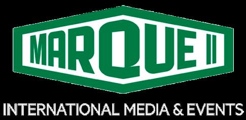 Marque2Media