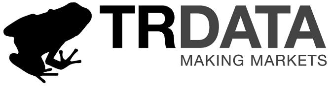 TRData