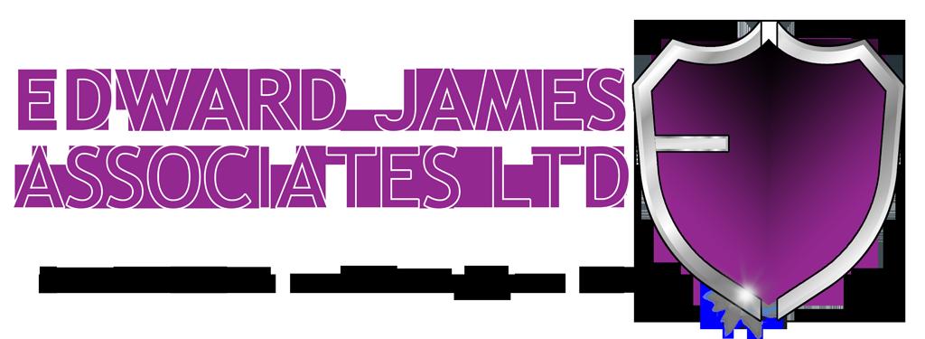 Edward-James-logo