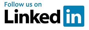 follow LinkedIn.jpg