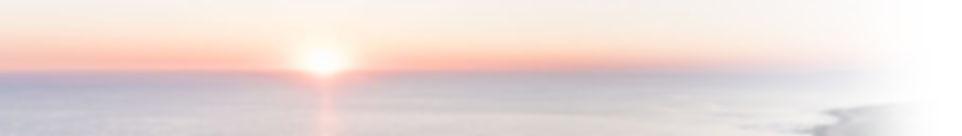 sunset-ocean-water-1.jpg
