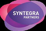 Syntegra-logo.png