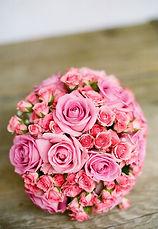 bridal-168832_1280.jpg