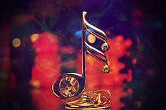 music-1885680_1920.jpg