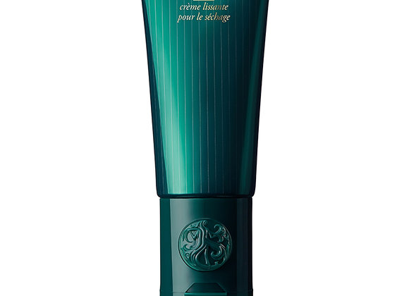 Straight Away Smoothing Blowout Creme