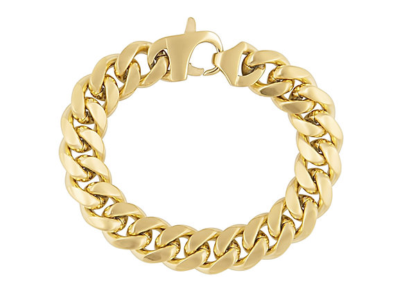 Blaire Chunky Bracelet