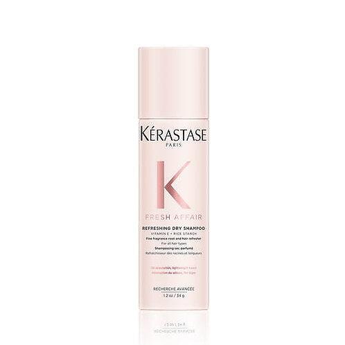 ** NEW** Kerastase Fresh Affair Dry Shampoo