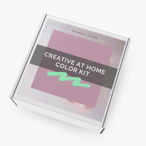 Creative Color Kit