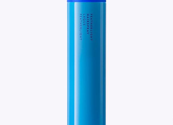 Featherlight Hairspray