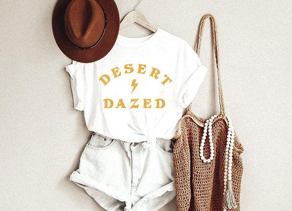 Desert Dazed Tee