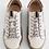 Thumbnail: Shu Shop Paula Sparkle Sneaker