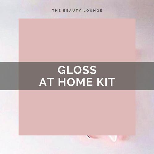 Gloss Kit