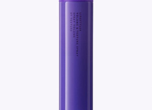 Lifestyler Volume & Texture Spray