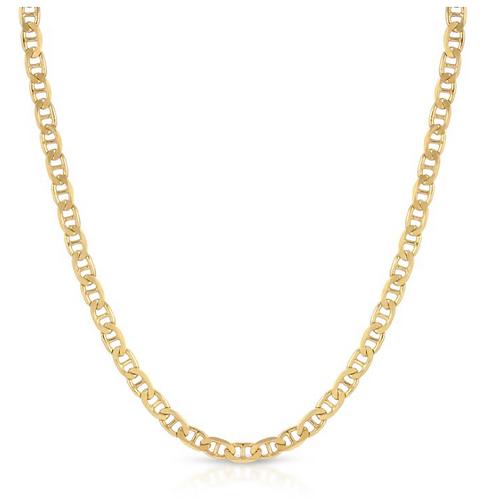 The Gigi Layering Necklace