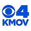 KMOV News.jpg
