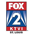Fox 2 News.jpg