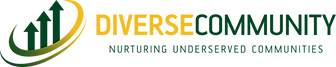 Diverse Community Logo.png