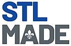 stlmade-logo-thumbnail.jpg