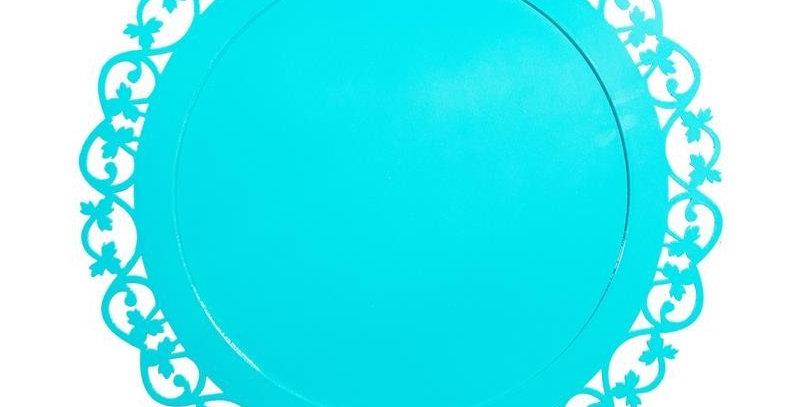 Sousplat Mod 07 - 34x34cm