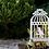 Thumbnail: Gaiola Provençal - 01 - M - 34x24cm