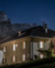 House at night-723A8185 copy.jpg