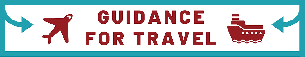 TRAVEL GUIDANCE.png