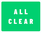 0CLEAR_ncolor.png