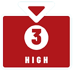 3HIGH_color.png