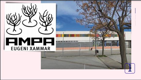 AMPA.JPG