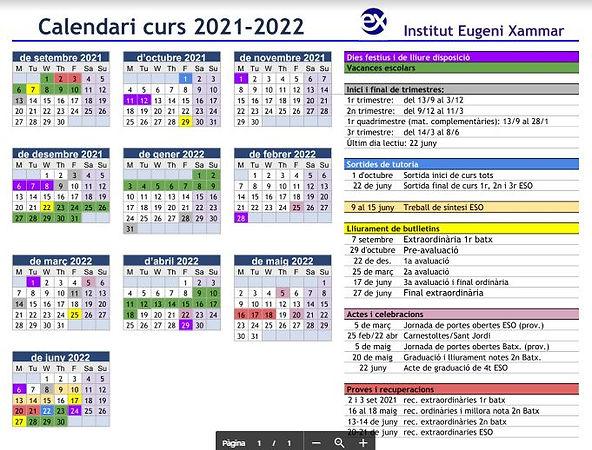 Calendari 21-22..JPG