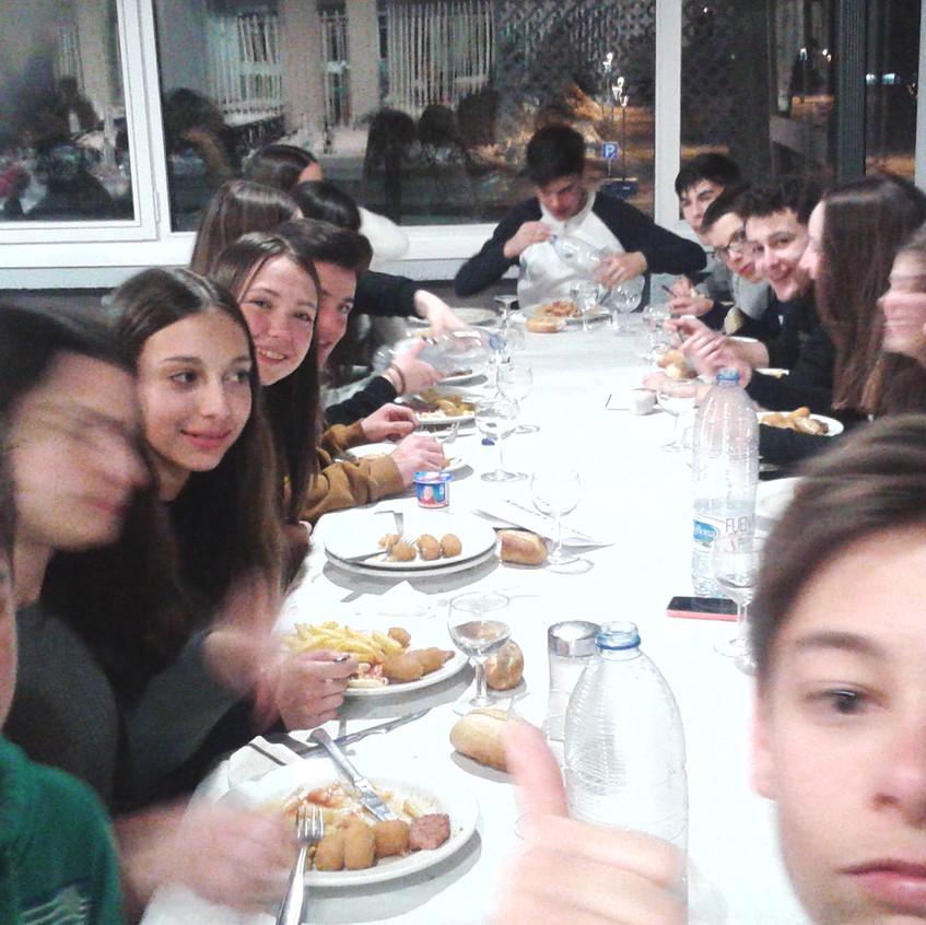 menjador3
