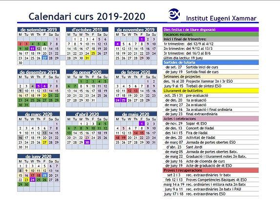 Calendari visual 19-20.JPG