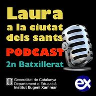 img-laura-podcast-eugeni-xammar-1.png