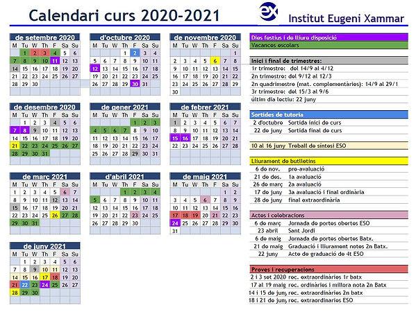Calendari visual 20.21.JPG