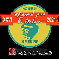 2021_HI PARTICIPEM_petit-noulogo (1).png