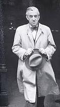 Eugeni Xammar.png