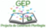 logo-GEP_ok.png
