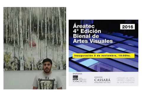 Bienal Áreatec - 4º Edición 2016.jpg