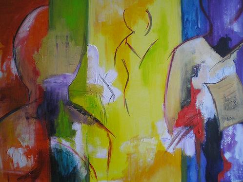 Colors 80 H - 1.20 Br
