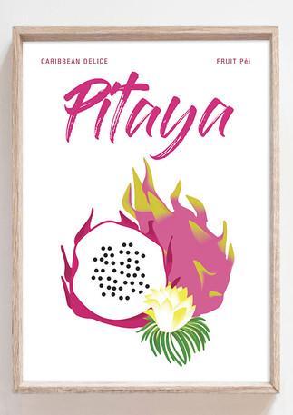 pitaya_web.jpg