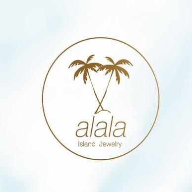 01. Bijouterie Alala Jewelry