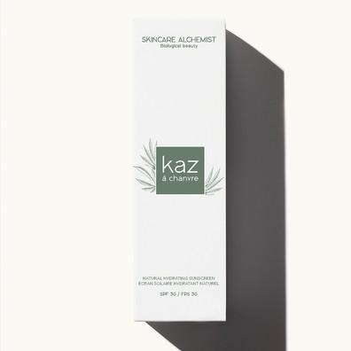 kazachanvre_martinique_packaging