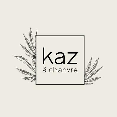 kazachanvre_martinique_logo