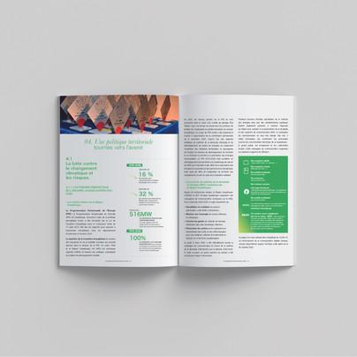Mise_en_page_guadeloupe_developpement_durable