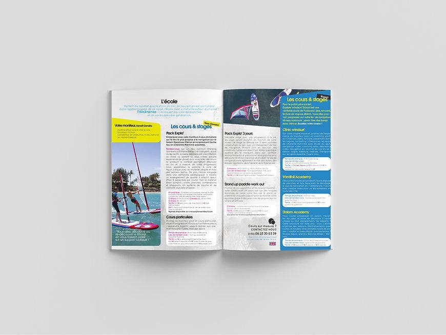 suite_brochure.jpg