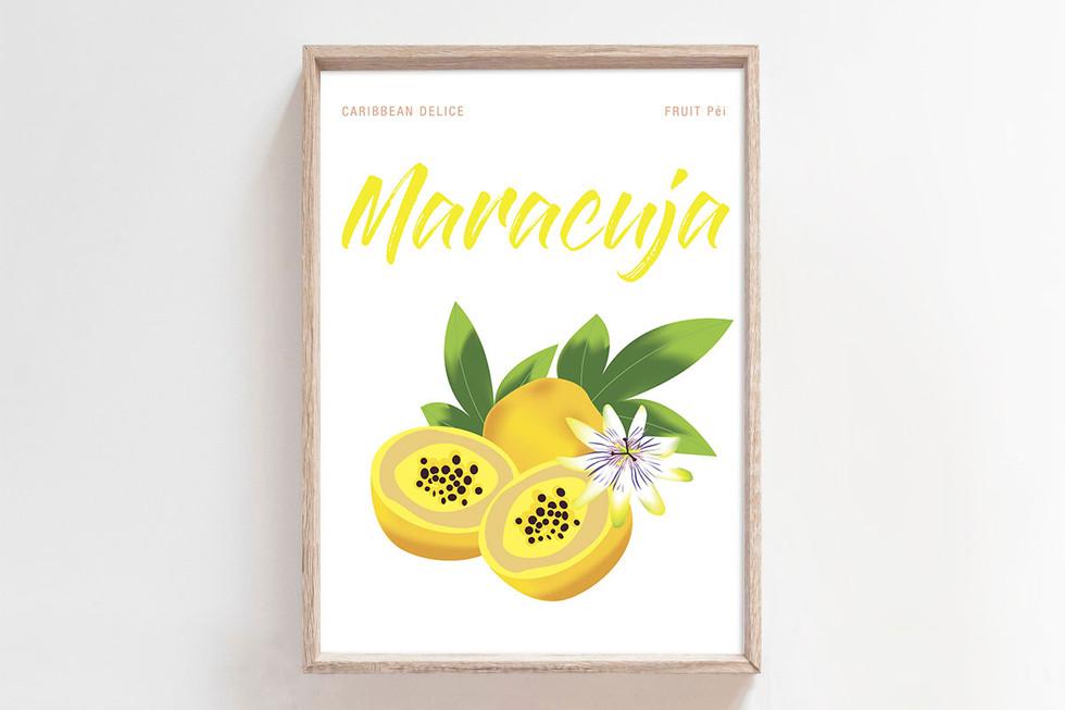 maracuja_web.jpg