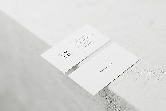 minimal-business-card_mockup-1-.jpg