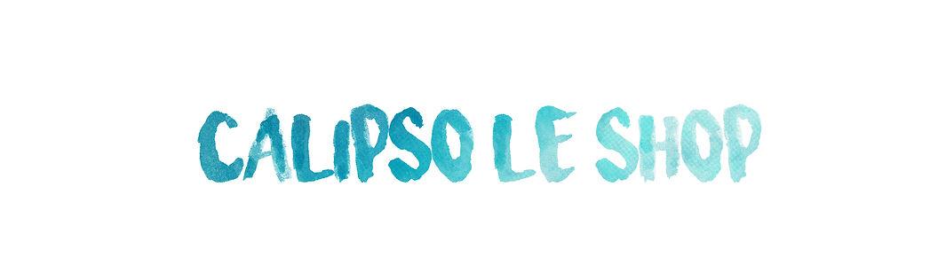 calipso_communication_martinique